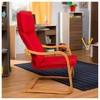 Adore Easy Relax Tv Ve Dinlenme Koltuğu Mobilya
