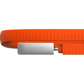 jawbone-up24-by-jawbone-icin-kapak-turuncu