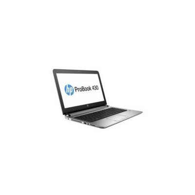 HP ProBook 430 G3 Laptop (W4N71EA)