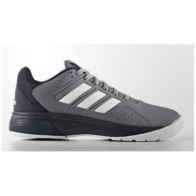 Adidas Aw4667 Cloudfoam Ilation (Nubuck) Erkek Spor Ayakkabı AW4667