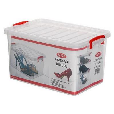 bora-plastik-bo922-kapakli-kase-saklama-kabi-9-4-lt