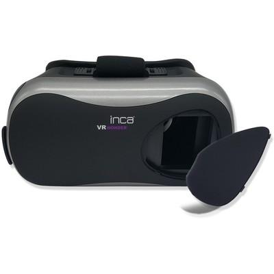 Inca Ivr-01 Sanal Gerçeklik Gözlüğü Giyilebilir Teknoloji