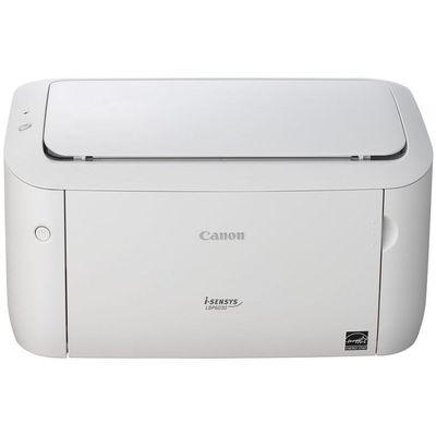 Canon LBP6030WH i-SENSYS Renkli Lazer Yazıcı