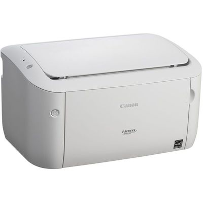 Canon i-Sensys LBP6030 Mono Lazer Yazıcı