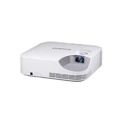 Casio XJ-V2 Core Serisi Projektör