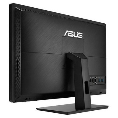 Asus A6421-TR561D All in One PC
