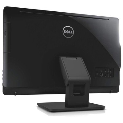 Dell Inspiron 24 5459 All in One PC - TB40WP81C
