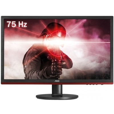 "AOC G2460VQ6 24"" 1ms Full HD Gaming Monitör"