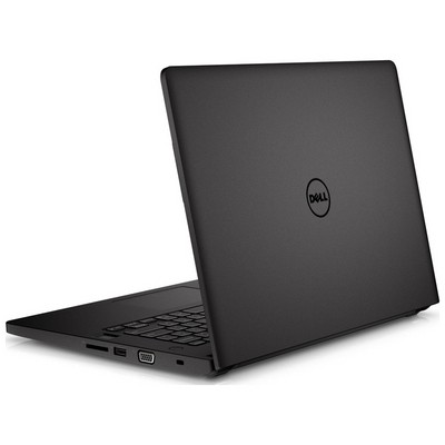 Dell Latitude 14 E3460 Laptop (N002L346014EMEAU)