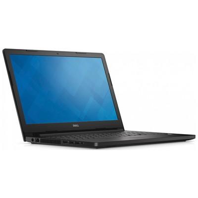 Dell Latitude 15 E3560 Laptop (N002L356015EMEAU)