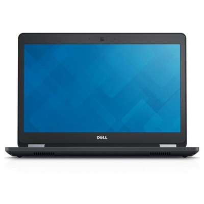 Dell Latitude 14 E5470 Laptop - N009LE5470U14EMEAU