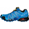 salomon-379080-speed-cross-3-outdoor-erkek-ayakkabi