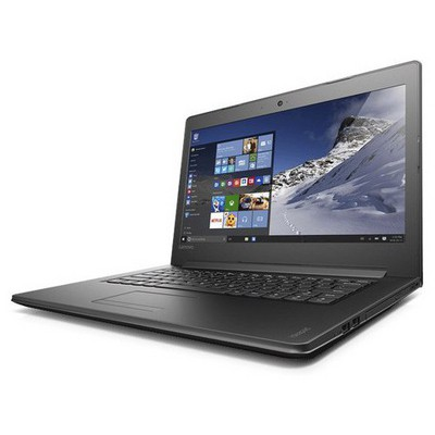 Lenovo Ideapad 310 Laptop - 80SM009VTX