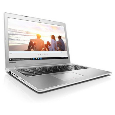 Lenovo Ideapad 510 Laptop - 80SR0086TX