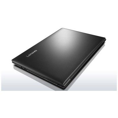 Lenovo Ideapad 510 Laptop - 80SR0084TX