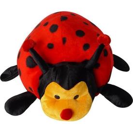 Neco Plush Uğur Böceği 60 Cm Peluş Oyuncak Peluş Oyuncaklar