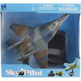 Sunman Sky Pilot Mig-29 1:72 Model Uçak Erkek Çocuk Oyuncakları