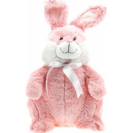 Neco Plush Tavşan Peluş Oyuncak 60 Cm Peluş Oyuncaklar