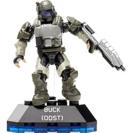 Mega Bloks Halo Heroes Buck Lego Oyuncakları