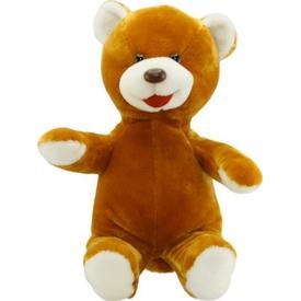 Neco Plush Teddy Ayı 25 Cm Peluş Oyuncaklar