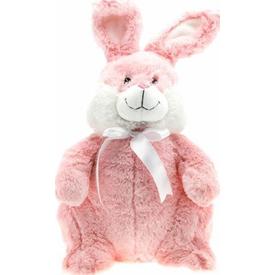 Neco Plush Tavşan 40 Cm Peluş Oyuncak Peluş Oyuncaklar
