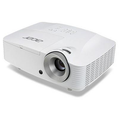 Acer X1278H XGA Projektör (MR.JMK11.001)