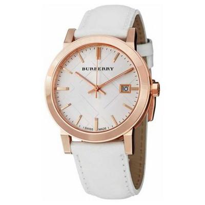 Burberry BU9012 Kadın Kol Saati