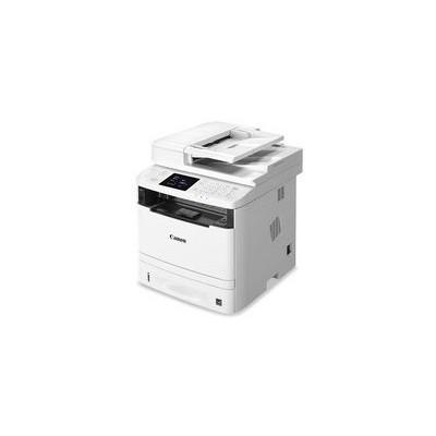 Canon i-Sensys MF411dw  Mono Lazer Yazıcı