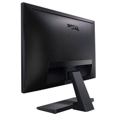 "Benq GW2270H 21.5"" 5ms Full HD Monitör"