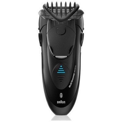 braun-multi-groomer-mg5010