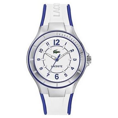 Lacoste 2000799 Kadın Kol Saati
