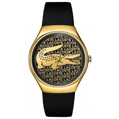 Lacoste 2000808 Kadın Kol Saati