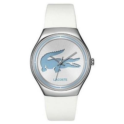 Lacoste 2000839 Kadın Kol Saati