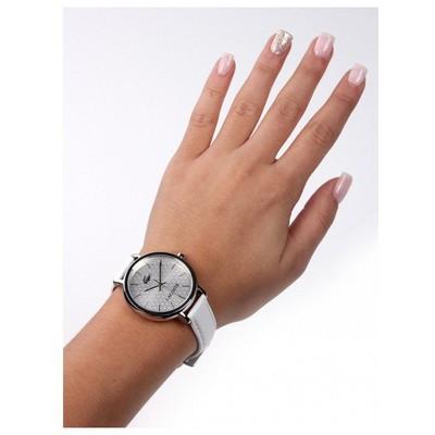 Lacoste 2000886 Kadın Kol Saati
