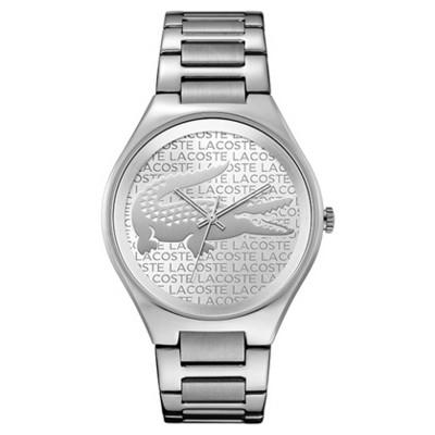Lacoste 2000931 Kadın Kol Saati