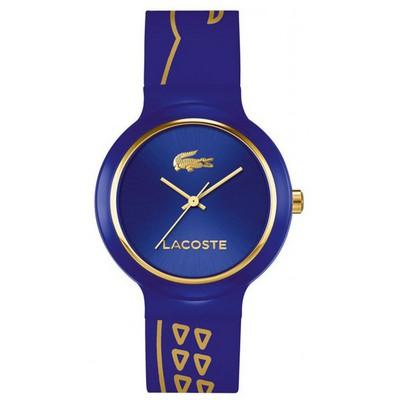 Lacoste 2020086 Kadın Kol Saati