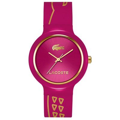 Lacoste 2020087 Unisex Kol Saati Kadın Kol Saati