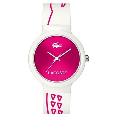 Lacoste 2020093 Kadın Kol Saati