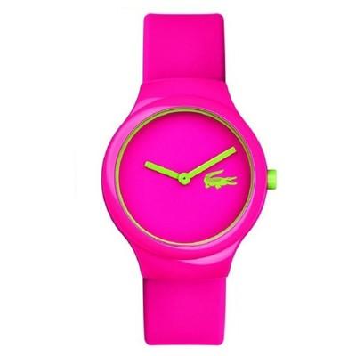 Lacoste 2020098 Kadın Kol Saati