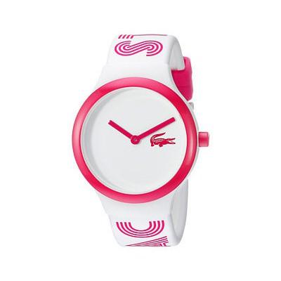 Lacoste 2020106 Kadın Kol Saati