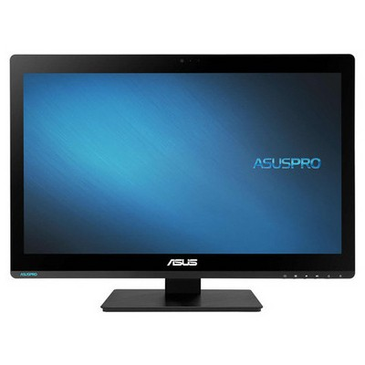 Asus A6421-TR361D All in One PC