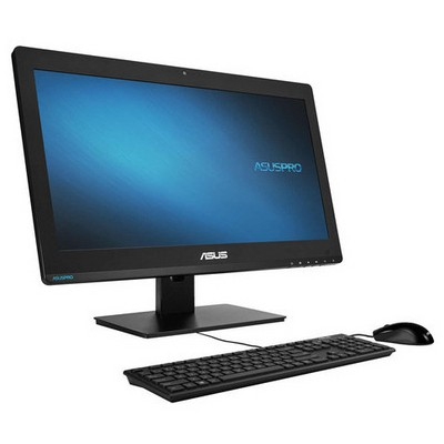 Asus Pro A4321-TR161D All-in-One PC