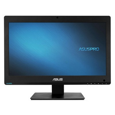 Asus Pro A4321-TR361D All-in-One PC