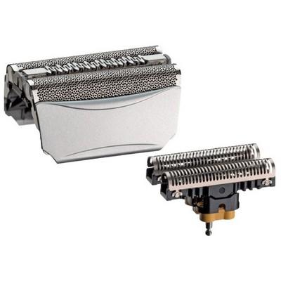 Braun Series 3 Tıraş Makinesi Yedek Başlığı - 31S