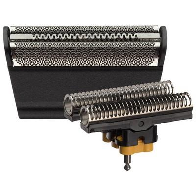 Braun Series 3 Tıraş Makinesi Yedek Başlığı - 30B