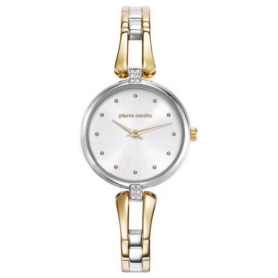 Pierre Cardin 107582f06 Kadın Kol Saati