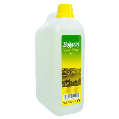 bogazici-limon-kolonyasi-950-ml