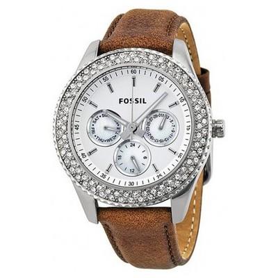 Fossil ES2996 Kadın Kol Saati