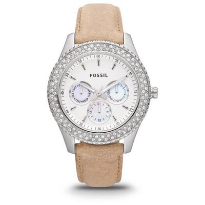 Fossil ES2997 Kadın Kol Saati
