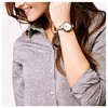 Fossil ES3151 Kadın Kol Saati